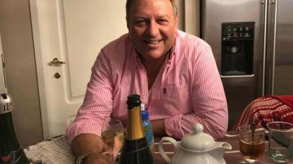 Homejackers waren niet van plan om 'matrassenkoning' Jerry Coeman te doden: parket wil twaalf Oost-Europeanen voor rechter