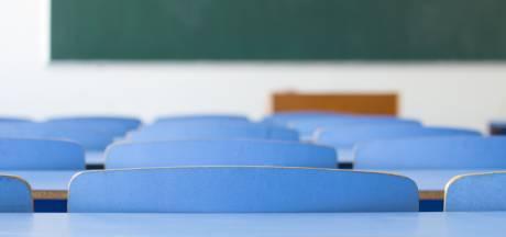 Studiedagen: lastig voor ouders maar geen luxe voor de school
