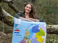 Op avontuur in Nederland: waarom niet? Marieke (30) regelt de meest bijzondere verrassingsweekenden