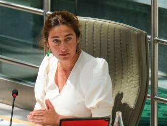 """Minister Demir over kernuitstap: """"Blij dat Groen bocht aan het nemen is"""""""