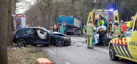 Autoverzekering wordt duurder, terwijl auto's langer stilstaan en er minder ongevallen zijn