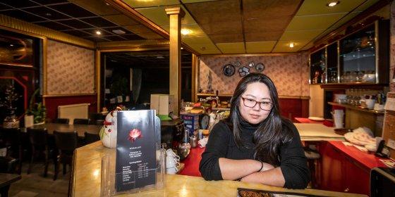 Leende zamelt geld in voor 'dorpsheld' en baas Chinees restaurant die vastzit in China