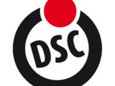 Ayon Snijder maakt overstap naar DSC