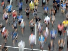 Tom Hendrikse mist bij debuut op marathon olympische limiet