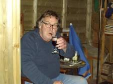 Liefde tussen Bob en Truus gedijde goed dankzij mancave:'Hij had plek nodig om alleen te kunnen zijn'
