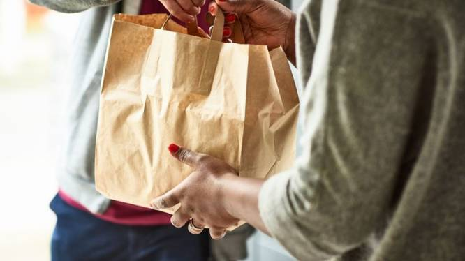 Zaken in Hove starten met afhaal- en leveringsservice