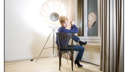 Roeselare ontvangt Thuisgezichten tijdens 'Shoppingweekend van de Klant' en is eerste gaststad voor de 'Week van de Belgische Mode'
