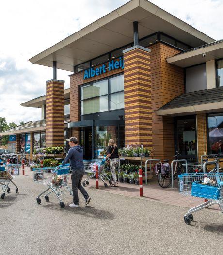 Winkels Hattem mogen open op feestdagen: AH en Boni open op Hemelvaart
