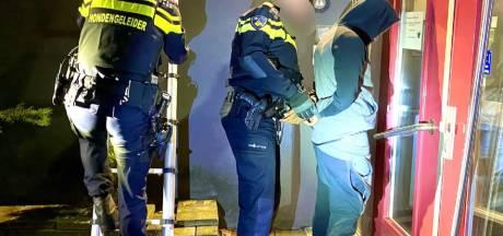 Rotterdamse politie verwijdert Facebookbericht over 18-jarige verdachte: 'Begrijpen verontwaardiging'