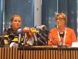 Bekijk hier de volledige persconferentie