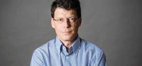 """Laurent Alexandre sur """"l'échec lamentable"""" de la vaccination: """"L'Europe doit demander pardon"""""""