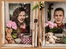 MH17-slachtoffers Robert-Jan en Frederique worden dagelijks gemist bij AH in Vleuterweide
