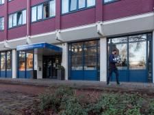 Dramatisch 2020 voor Eindhovense hotels: maar een op de drie kamers bezet