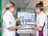 'Verkeerslicht' wijst meest risicovolle patiënten aan bij ASz