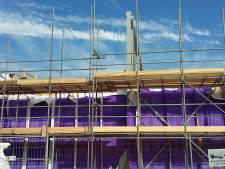 Veldhoven: volop plannen voor versneld bouwen