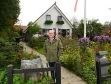 Harry uit Daarlerveen vecht voor honderden gedupeerden van het kanaaldrama, maar moet nu ook zijn eigen strijd voeren