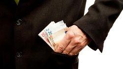 Waarom het hoogste loon niet meer noodzakelijk naar de baas gaat