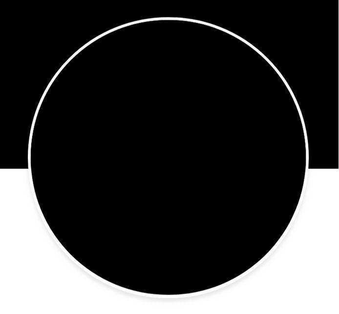 Photo De Profil Pour Fille Noir Et Blanc Singebloggg