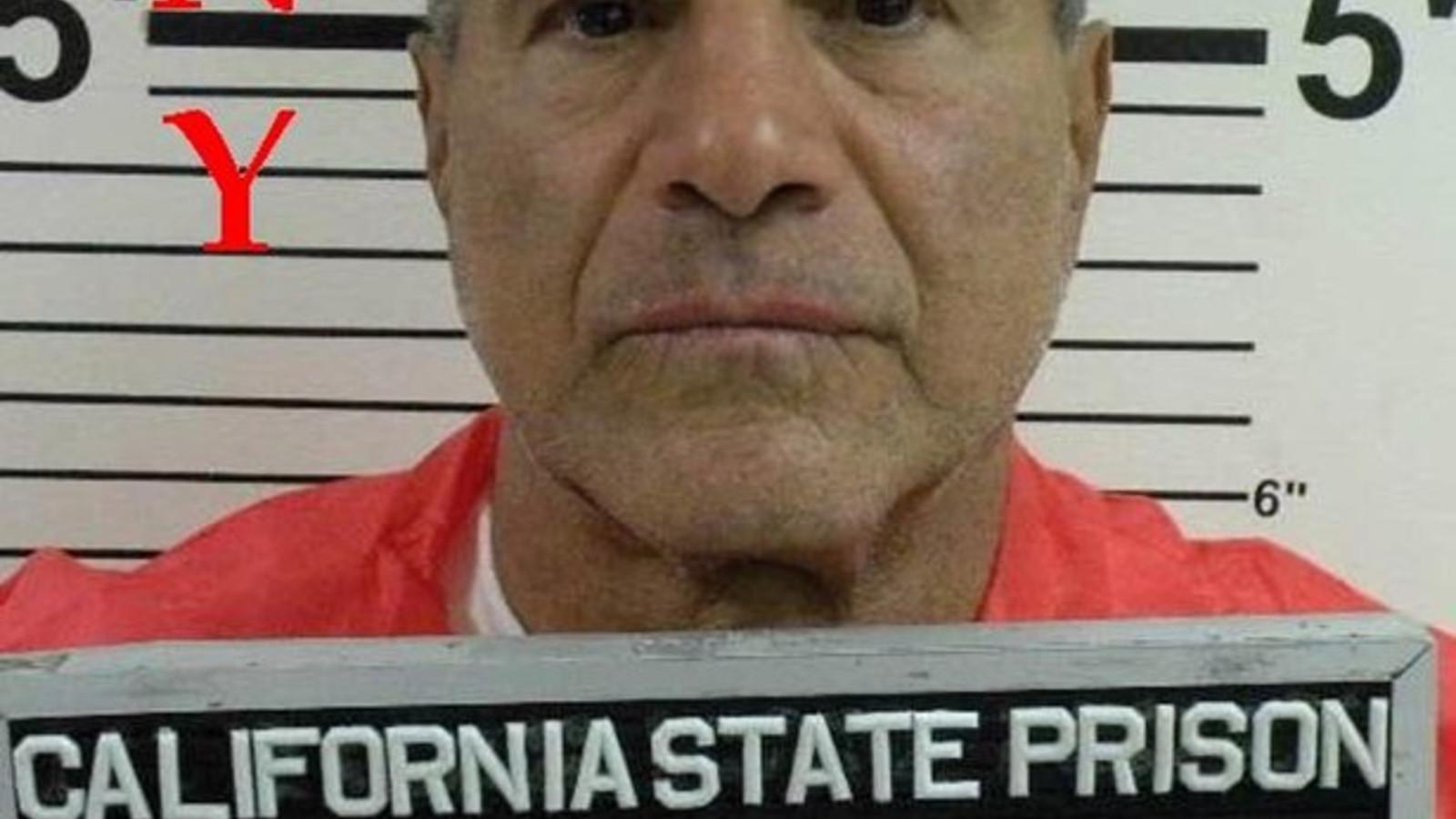 Sirhan Sirhan, de moordenaar van Bobby Kennedy, zit nog altijd in de gevangenis. Verzoeken om voortijdige vrijlating worden stelselmatig afgewezen, de laatste keer in 2016.
