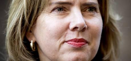 Minister wil onderzoek naar legionella in waterzuiveringen Boxtel en Son