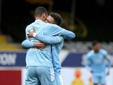 Lezersbrieven | Geen vrijbrief voor knuffel voetballers | Eindhoven is stad van kenniswerker én volksbuurten
