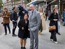 Verdient Aboutaleb titel beste burgemeester van de wereld? 'Geen Oscar, maar wel een mooi compliment'