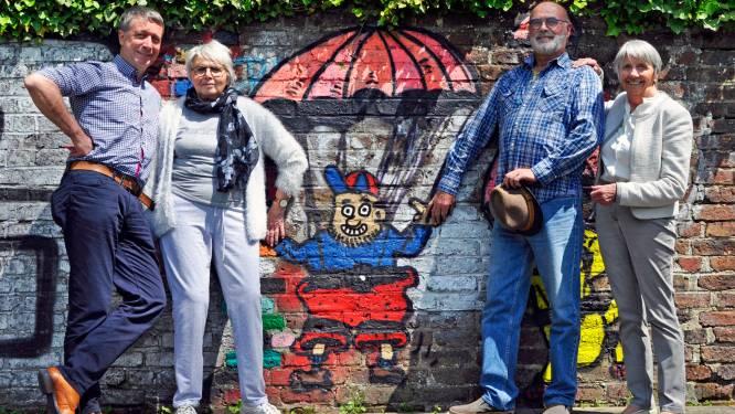 Met de gids op stap: originele wandelingen doorheen Zottegem en deelgemeenten