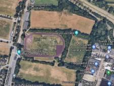 Kan er naast een wooncomplex voor werknemers ook een moskee en tennispark op Baskensburg in Vlissingen?