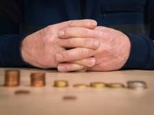 Meer of zekerder pensioen?