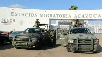 mexico-pakt-791-migranten-op-onder-wie-368-jonge-kinderen