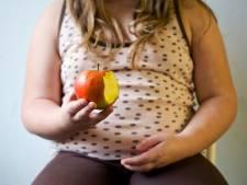 Borne doet meer om jeugd gezond en op goed gewicht te houden