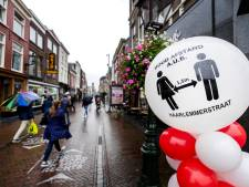 Dit is de volledige line-up voor Leidens Ontzet Festival