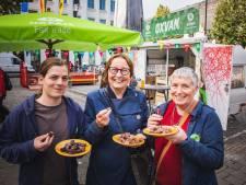 Antwerpen voor de 15de keer op rij FairTradeGemeente
