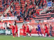 'Wie wilt weer noar huus': FC Twente begint met verkoop seizoenkaarten