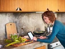 Sept blogs de cuisine pour se lancer des défis à la maison