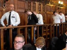 Affaire Valentin: les délibérations sont terminées, le verdict connu cet après-midi
