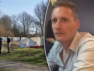 Drie minderjarigen van 16 en 17 jaar opgepakt voor moord op David (42). Daders ook verdacht van andere feiten van gaybashing
