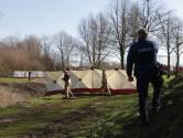 Drie minderjarige verdachten moord Beveren verschijnen vrijdag opnieuw voor jeugdrechter