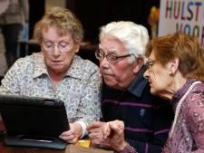 7 februari: Themamiddag Seniorenvereniging Kanaalzone in Axel