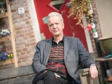 Peter Abspoel breekt een lans voor tradities: 'Een mooi en wijs mens zijn, dat kunnen we niet uit boeken leren'