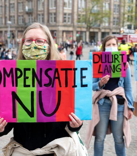 Rotterdam neemt schulden van honderden gedupeerden toeslagenaffaire over