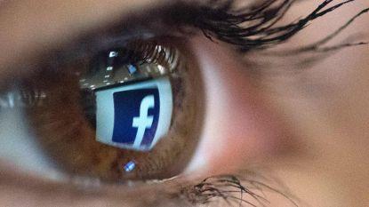 Duits meisje (13) spoort haar verkrachter zelf op via Facebook