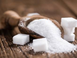 """Onderzoekers: """"Suikerindustrie hield 50 jaar geleden bewijzen van link met kanker achter"""""""