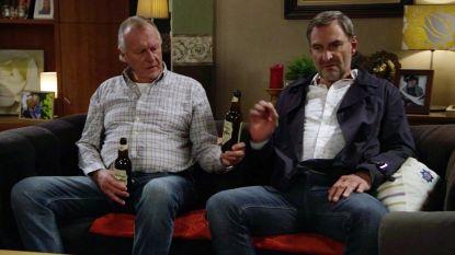 """Te veel alcohol in Thuis vindt Expertisecentrum: """"Zien drinken, doet drinken"""""""