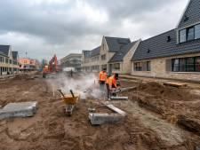 VVD Vught: 'Bouwen, bouwen, bouwen maar niet kappen, kappen, kappen!'