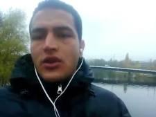 Marokkaanse ambassade tipte Duitsland twee keer over Amri