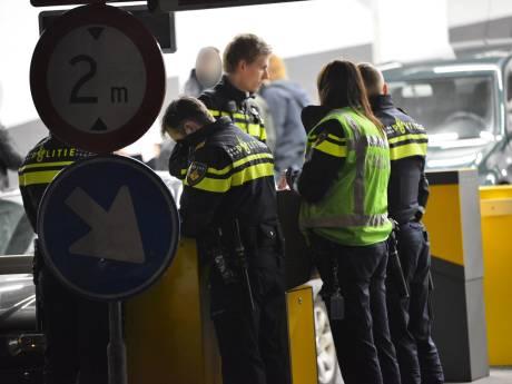 Megaknokpartij Barones in Breda: eis drie jaar cel wegens poging tot doodslag na neersteken rivalen