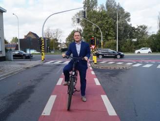 """Op deze zeven plekken in Tielt fietst u liever niet: """"Veiligheid verhogen kost tijd, maar achter de schermen wordt hard gewerkt"""""""