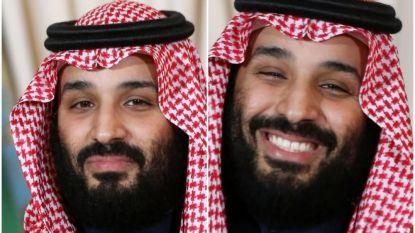 Portret met twee gezichten: Mohammed bin Salman, kroonprins van Saoedi-Arabië