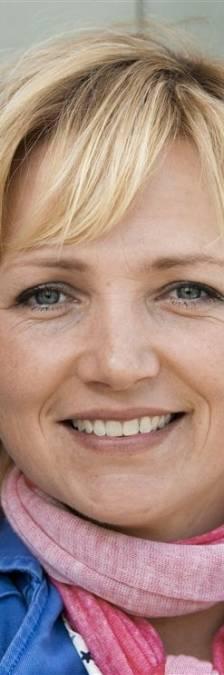 Yvon Jaspers uit Boxtel onthult: Boer zoekt Vrouw begint 13 mei met tien vrijgezelle boeren